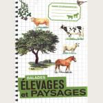 Balades élevages et paysages