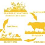 Un cycle respectueux de l'environnement