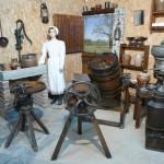 Musée du pot au lait