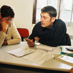 Conseiller-Gestion-bureau éleveurs