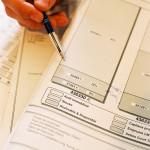 Conseiller-Gestion-papier facture