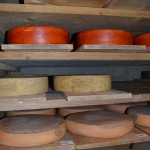 affinage fromages cave