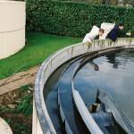 Responsable Environnement traitement eau 1