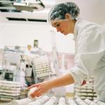 Responsable-Qualité fromages