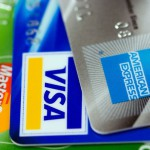 cartes de crédit american-express
