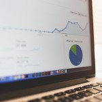 ordinateur graphique gestion économie