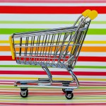 caddie courses achats multicolor