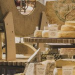 concours mof fromages SIA