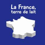 La France, terre de lait