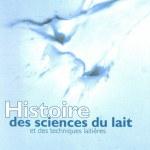 histoire-des-sciences-du-lait
