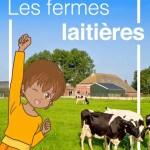 e-book-fermes-laitieres