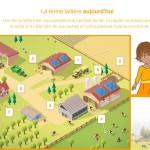 e-book-fermes-laitieres-03