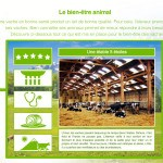 e-book-fermes-laitieres-04