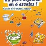 kit-petit-dejeuner-guide