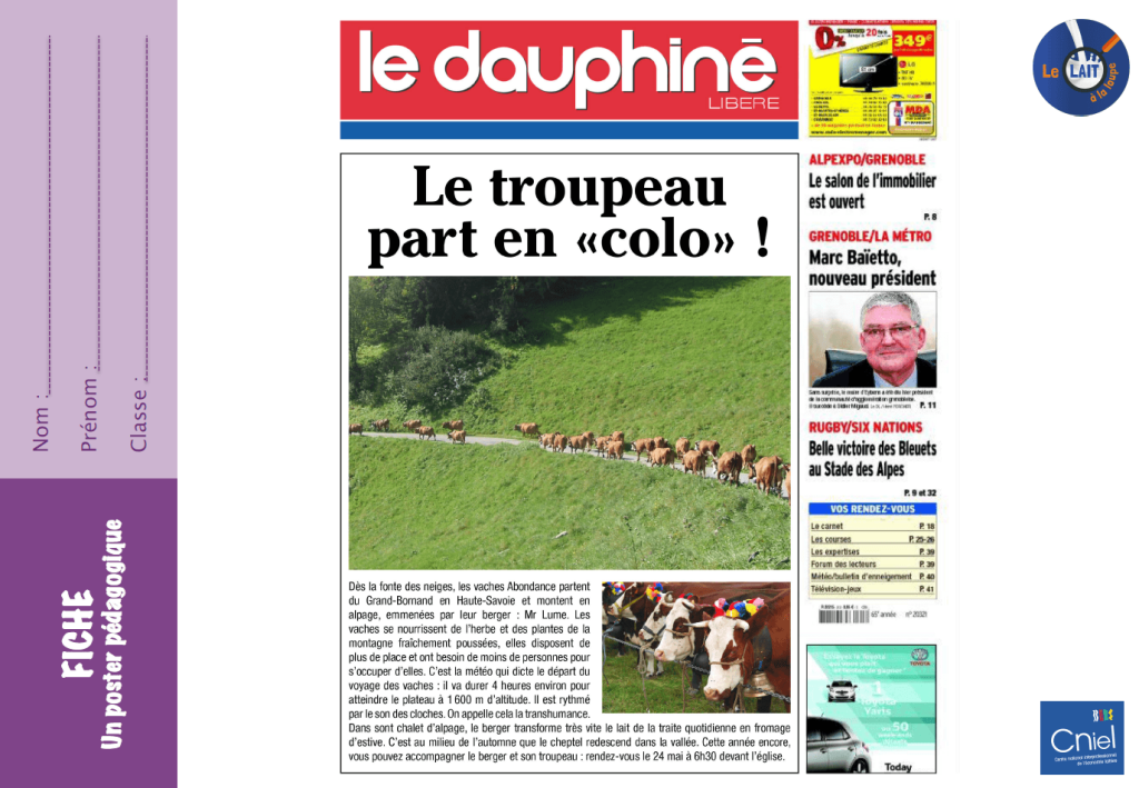 article-de-journal-01