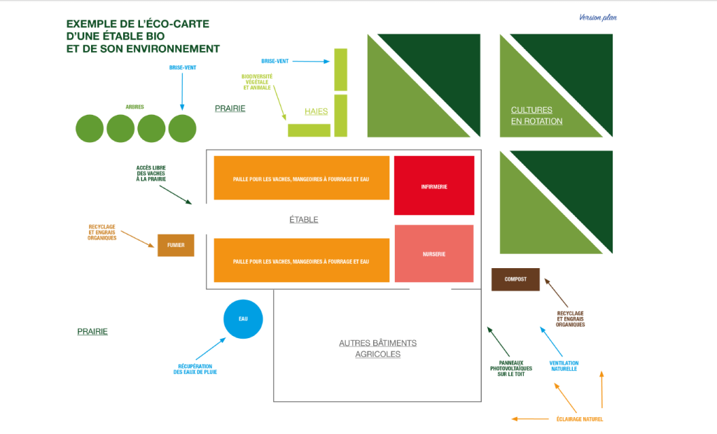 eco-carte-type-plan-etable-version-plan
