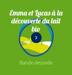 emma-et-lucas-a-la-decouverte-du-lait-bio