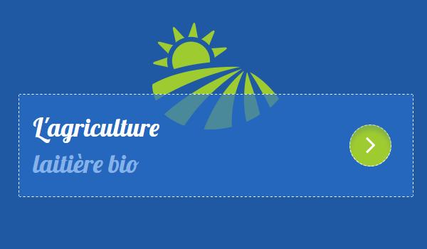 l-agriculture-laitiere-bio