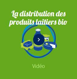 la-distribution-des-produits-laitiers-bio