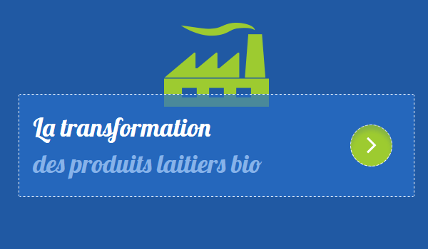 la-transformation-des-produits-laitiers-bio