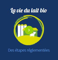 la-vie-du-lait-bio