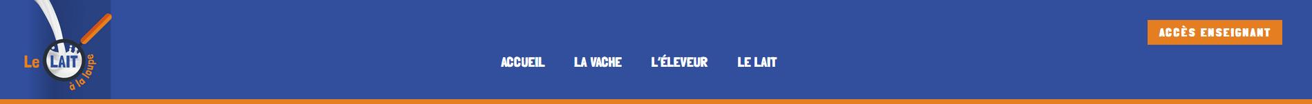 le-lait-a-la-loupe-menu