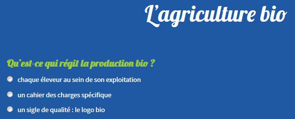 produits-laitiers-bio-auto-evalution