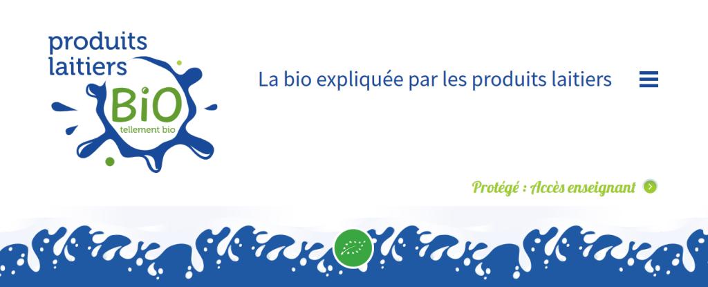 produits-laitiers-bio-header