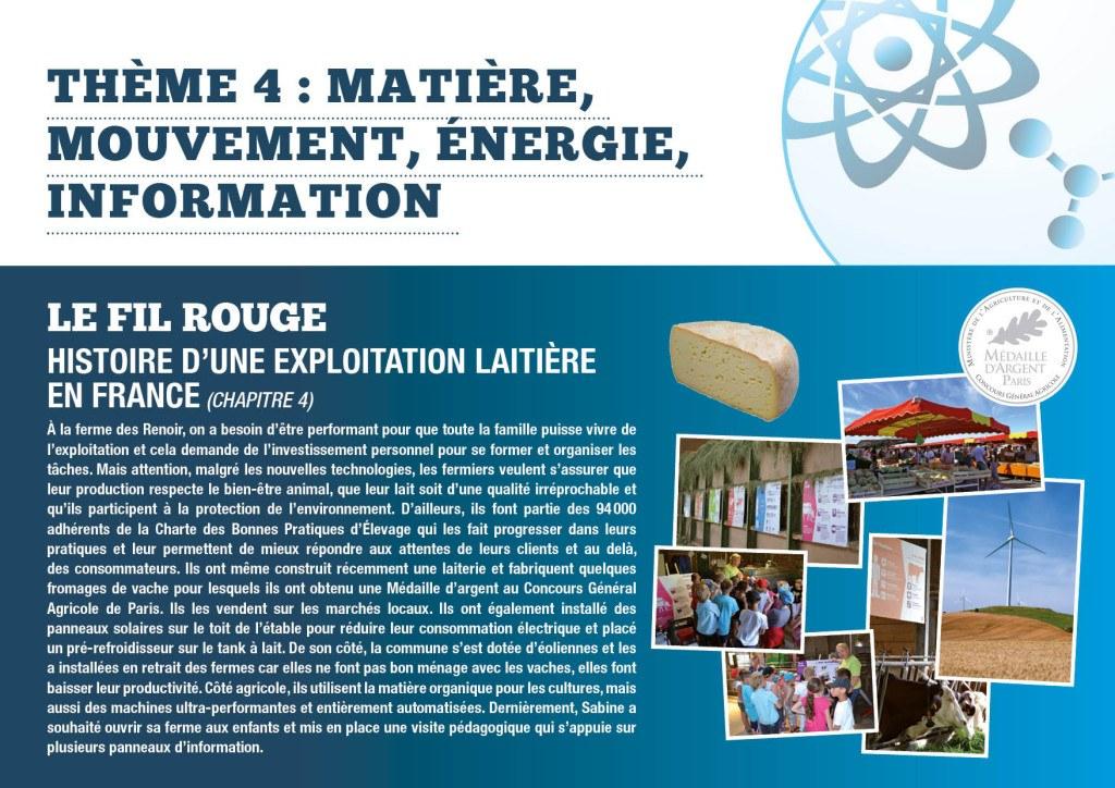 1-THEME4_Matiere-Mouvement-Energie-Information