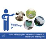 guide-visite-exploitation-laitiere-couverture-portrait