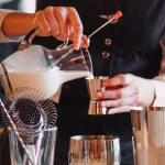 Participer au concours de cocktails Inventons-lait