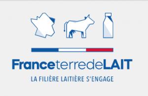 France Terre de lait au SIA 2020