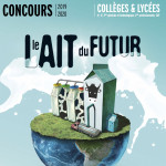 Lait du Futur - Photo 2 - copie 2