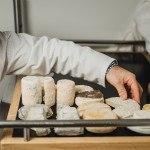 Le métier de Crémier-fromager