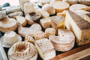 Crémier-fromager, ambassadeur d'un patrimoine unique au monde