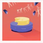 video-qui-a-fait-le-premier-du-fromage-04 Capture vidéo Animation V Pardo