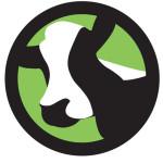 logo_ferme-du-pichet