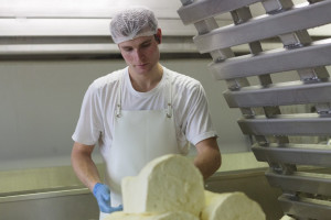 LP_fromagerie_neuveglise_71-1024x683