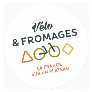 Logo V&F- France plateau 1