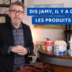 jamy_lait